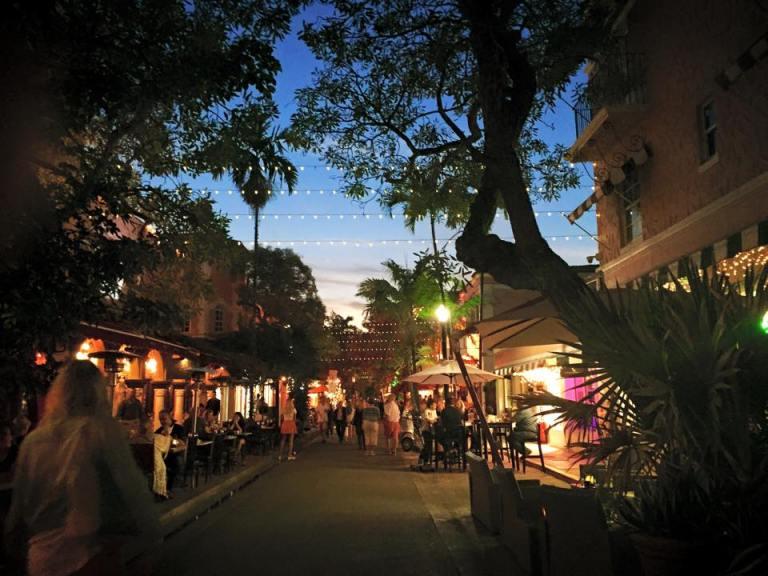 Miami-vita-notturna
