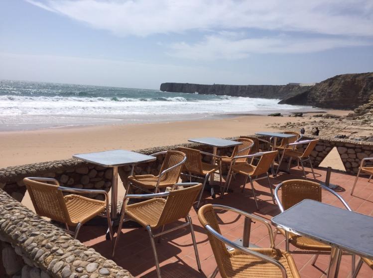 Bar-vicino-spiaggia
