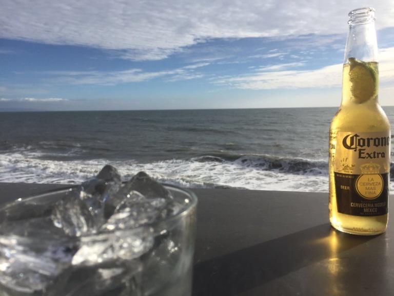 California-aperitivo